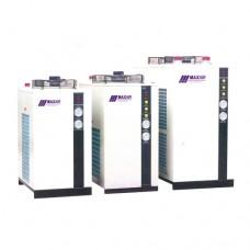 Maxair Air Filter