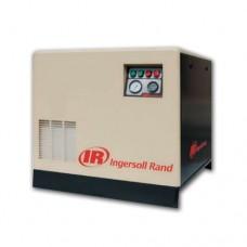 IR 5.5 - 11 kW Rotary Screw Compressor